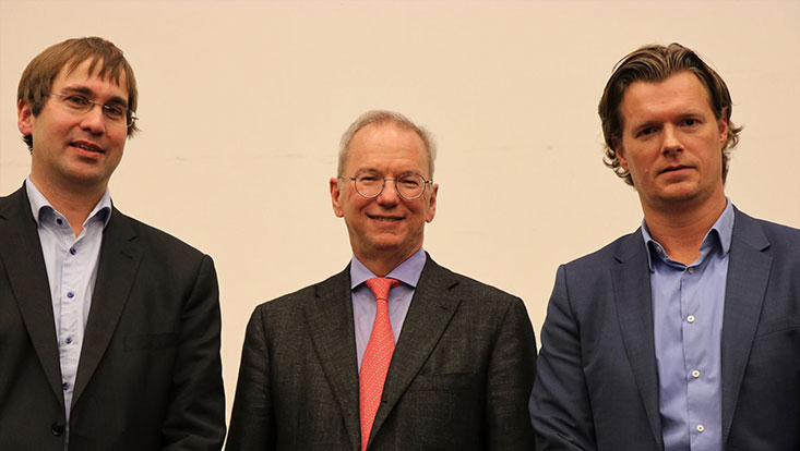 Böhmann, Schmidt, Steinicke