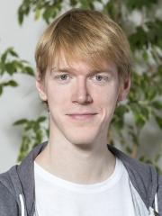 Mitarbeiterproträt Markus Wietzer