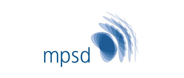 logo-mpsd