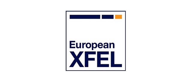 European XFEL