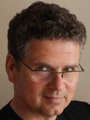 Profilbild Christian Wittenburg