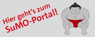 Diese Seite führt zum SuMo-Portal