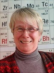 Cornelia Bretzke Profilbild