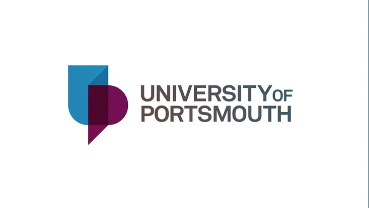 PANDORA Job Offer Uni Portsmouth