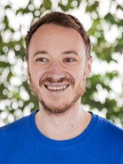 Profilbild von Martin Kehden