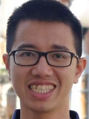 D. H. Phuong Nguyen