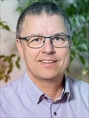 Profilbild Werner Pauer