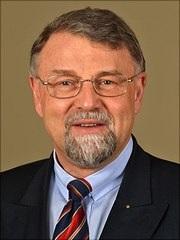 Hans-Ulrich Moritz