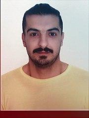 Hamed Hosseinpour