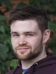 Profilbild Michel Stephan