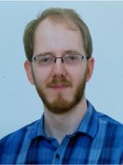 Felix Biermeier
