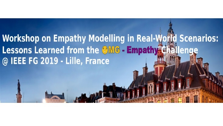workshop-empathy-modelling