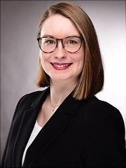 Profilbild von Christine Kleist