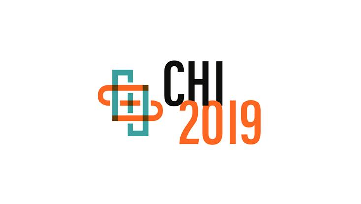 ACM CHI 2019