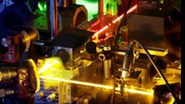 Ytterbium Quantum Gases