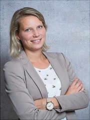 Svenja Hartmann