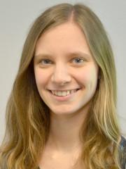 Profilbild Celine Giesse