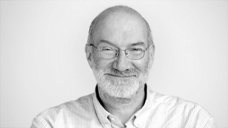 Prof. Dr. Wilfried L. Wurth