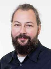 Michael Kolbe