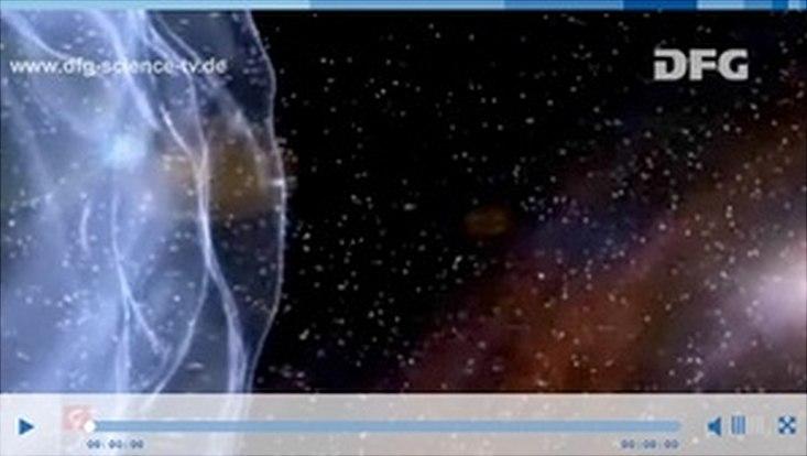 Titelbild des Videos