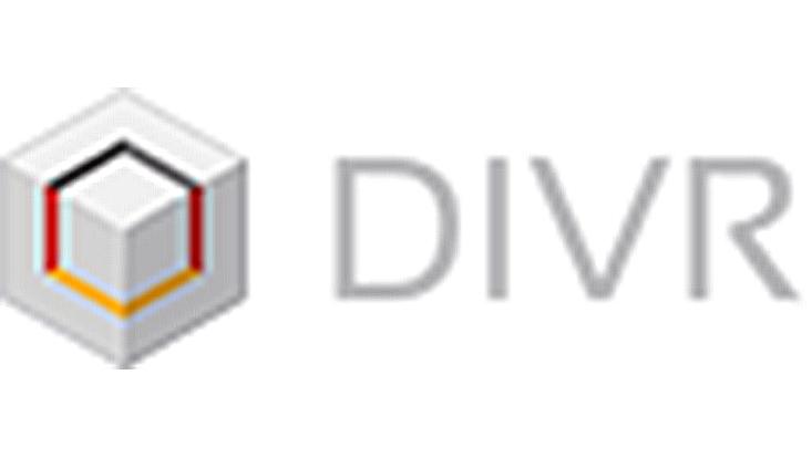 divr-wortmarke