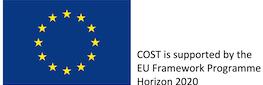 EU Logo with Text