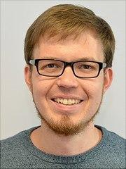 Bastian Kirsch