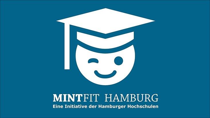 Logo MINTFIT