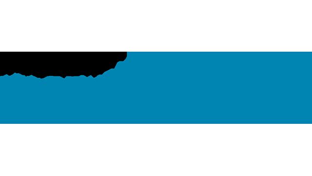 Wortmarke der Fakultät MIN