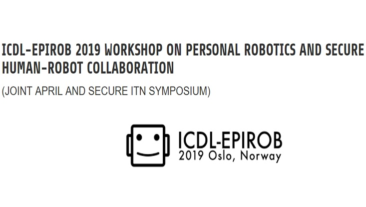 epirob2019-workshop