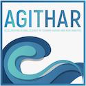 AGITHAR
