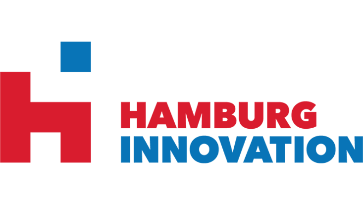 Hamburg Innovation