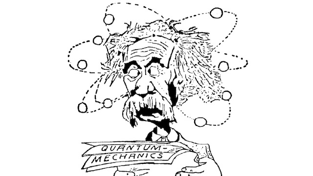 Startheft Physik