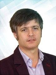I. Aniel-Quiroga
