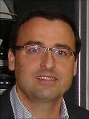 J. Macias Sanchez