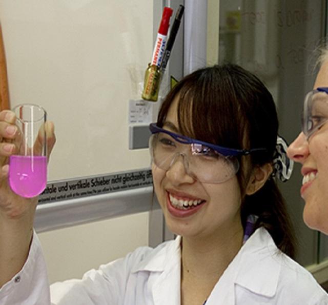 bild-chemie