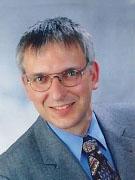 Reiner Senke