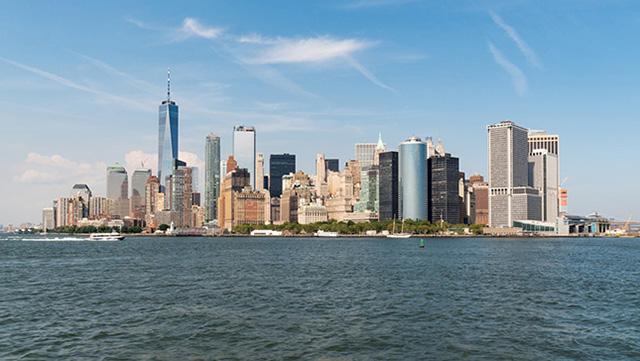 new-york-meeresspiegel-pm