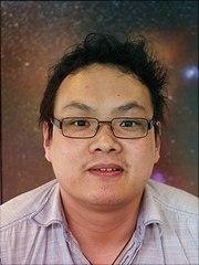 chen-jie