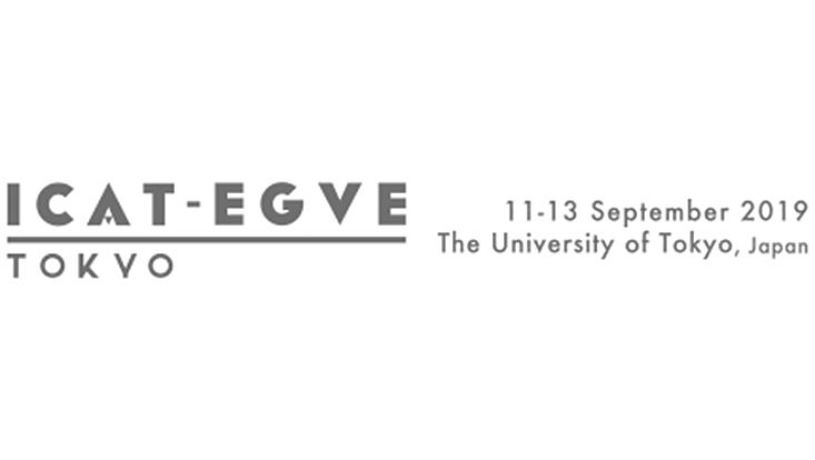 ICAT-EGEVE 2019