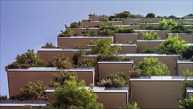 nachhaltigkeitsstrategien