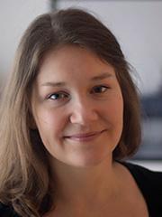Leonie Faerber