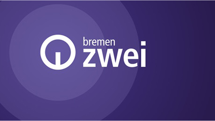 Logo Bremen 2