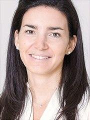 Prof. Dr. Francesca Calegari