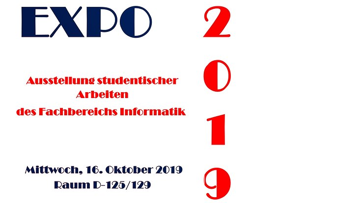 expo2019