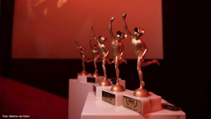 XRC Awards