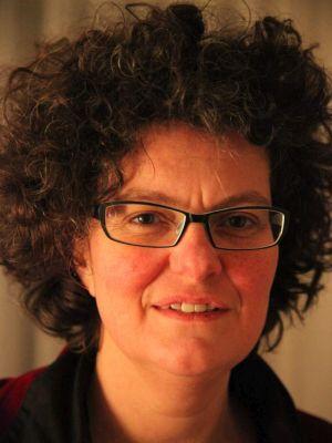 Annette Eschenbach