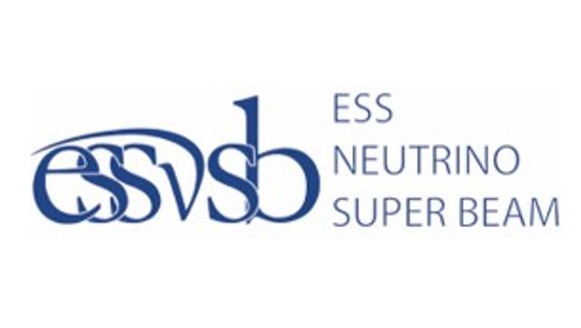ESSnuB Logo