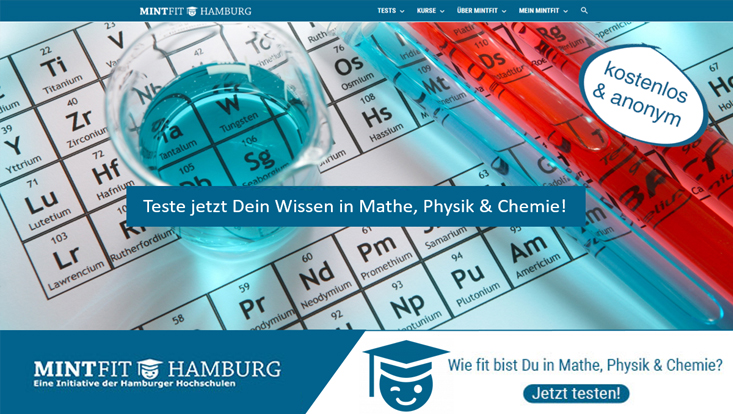 mintfit-onlinetest-chemie-2019