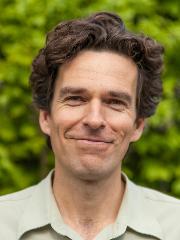 Profilbild von Gabriel Bester